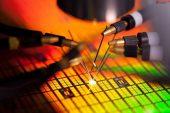 3 nm işlemcili akıllı telefonlar için tarih açıklandı