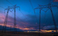 Ağırlama, Reklam Masrafları Elektrik Faturasına Eklenemeyecek