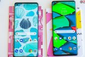 Android 11 Alacak Motorola Telefon Modelleri Belirli Oldu