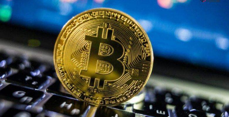 Bitcoin 20.000 Dolar Barajını Aştı
