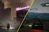 Cyberpunk 2077 çıktı, Steam çöktü!