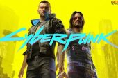 Cyberpunk 2077, Geliştirme Maliyetini Çıkardı