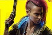 Cyberpunk 2077 PS Store'dan kaldırıldı! Herkese para iadesi yapılıyor