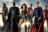 DC, 2022'den sonra her yıl 6 sinema yayınlamayı planlıyor