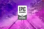 Epic Games, 15 Gün Boyunca Her Gün Fiyatsız Oyun Dağıtacak