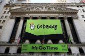 GoDaddy, Çalışanlarını Makul Bir Testle Tuzağa Düşürdü