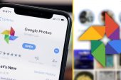 Google Fotoğraflar için sinematik özelliği geliyor!