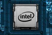 Intel'den üretim kapasitesi ve 7nm için açıklama