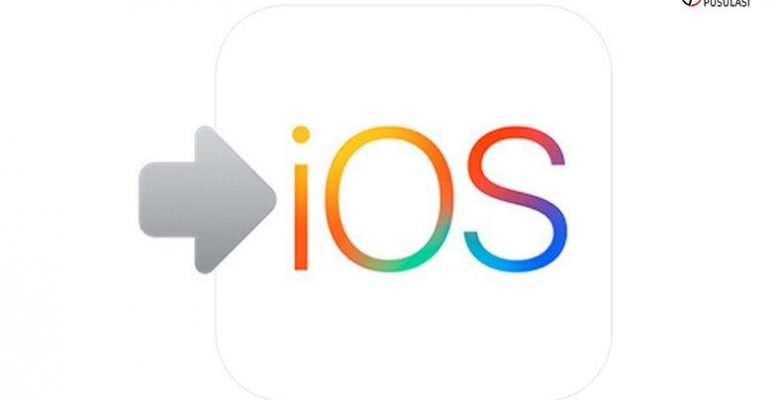 iOS'e Taşı Uygulaması ABD'de Birinci 10'a Girdi