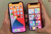 iPhone 12 küçük ve 12 Pro Max Türkiye'de Satışa Çıktı