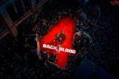 Left 4 Dead'in geliştiricisinden gelen Back 4 Blood'ın kapalı alfa kayıtları başladı