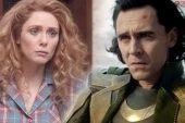 Marvel Dizilerinin Türkçe Altyazılı Fragmanları Yayınlandı
