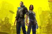 PlayStation'ın akabinde Xbox'ta da isteyen herkese Cyberpunk 2077 iadesi başladı