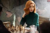 The Queen's Gambit Dizisinin Gerçek Öyküsü