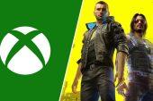 Xbox, Cyberpunk 2077 iade siyasetini genişletti