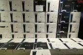 Yalnızca eBay'de al-satçılar 39 milyon dolardan fazla kazanıyor