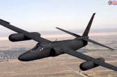 Yapay zekâ, birinci defa bir askeri uçakta yardımcı pilotluk vazifesini üstlendi