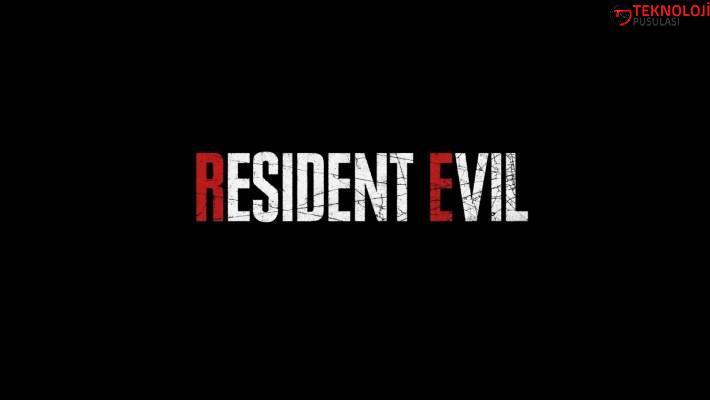 Yeni Resident Evil sinemasının çekimleri bitti