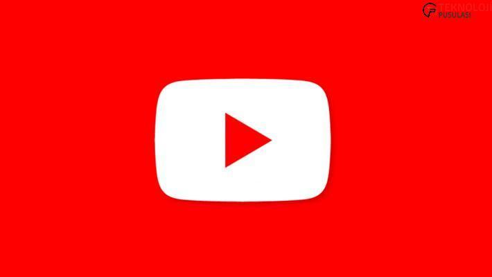 YouTube, indirmeleri aygıtlar ortasında senkronize etmeyi test ediyor