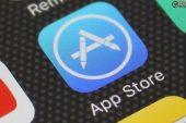 App Store'daki yeni saklılık etiketleri artık yayında: İşte bilmeniz gereken her şey