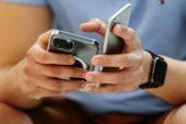 Apple kendi içine dönüyor; iPhone'lar için yeni adımı