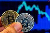 Bitcoin'den Yeni Rekor: 25 Bin Doların Kapısına Dayandı
