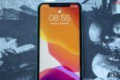 BOE, Apple'ın iPhone 12 Serisi İçin OLED Ekran Üretecek