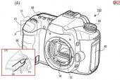Canon, Deklanşörü Değiştirecek Patent Başvurusu Yaptı