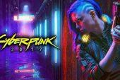 CD PROJEKT RED'e Cyberpunk 2077 Yüzünden Dava Açıldı