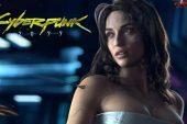 Cyberpunk 2077'nin PS4 ve Xbox'taki iadeleri başladı; CD Projekt özür diliyor