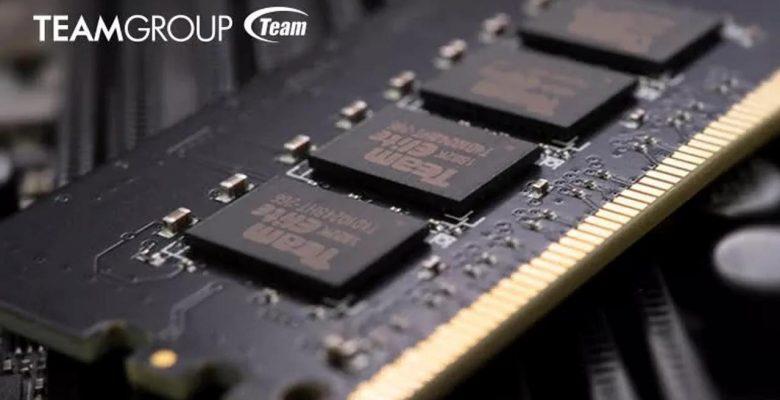 DDR5 bellekler satış onayı almak için teste girdi