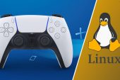 DualSense şoförleri Linux aygıtlar için yayınlandı