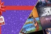 Epic Games 19 Aralık fiyatsız oyunu bekleniyor