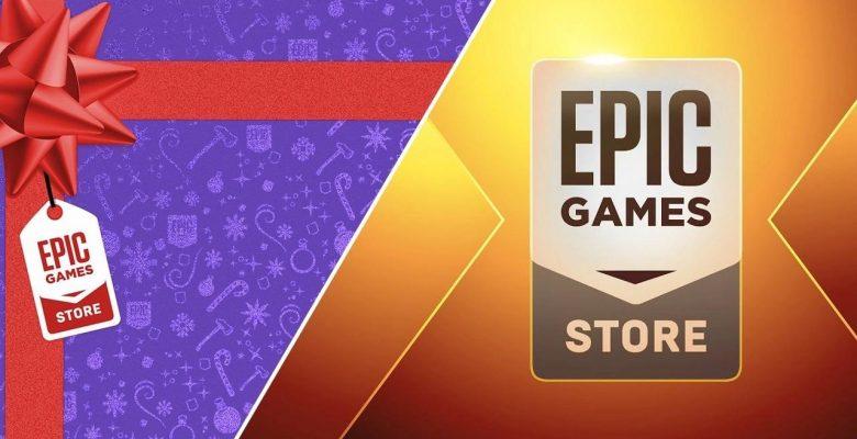 Epic Games 22 Aralık fiyatsız oyunu bekleniyor