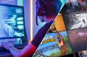 Epic Games'ten yeni fiyatsız oyun kampanyası!