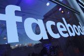 Epic'e Fortnite davasında Facebook takviyesi geliyor