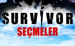 Exxen, Yeni Dönem İçin Survivor Seçmeler'ini Duyurdu