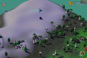 Fiyatsız aksiyon oyunu Infinite Bomber 3D Android için yayınlandı
