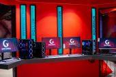 Game Garaj, birinci showroom'unu Çamlıca'da açtı