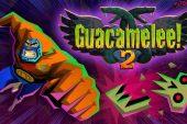 Haftalık Oyun Önerisi 06: Guacamelee! 2