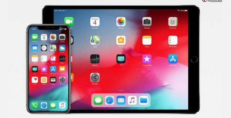 iOS'ta Gereksiz Evrakları Silme Süreci Nasıl Yapılır?
