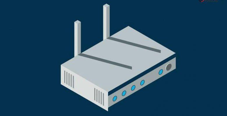 Kablosuz Bağdaştırıcı yahut Erişim Noktası Sorunu, Tahlilleri
