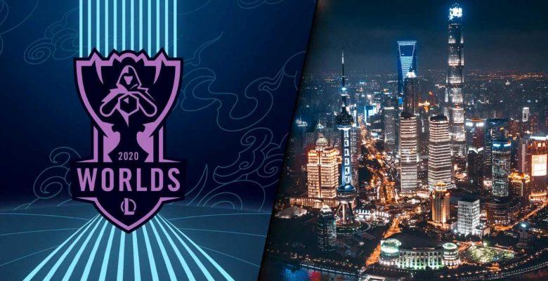 LoL Dünya Şampiyonası Finali izleyici rekoru kırdı
