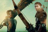 Monster Hunter sineması, ırkçı bir latife sebebiyle Çin'de gösterimden kaldırıldı