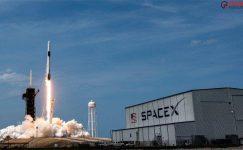 Muhteşem Heavy Test Uçuşları, Birkaç Ay İçerisinde Başlayacak
