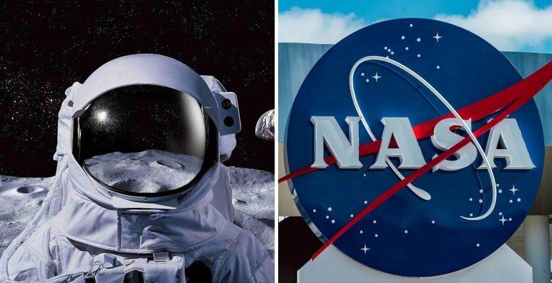 NASA radyasyona karşı esirgeyici bir yelek test ediyor