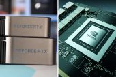NVIDIA GeForce RTX 3050 için sevindirici haber