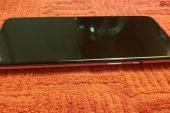 OnePlus 9 5G Prototipi, eBay'da 3.000 Dolardan Satıldı