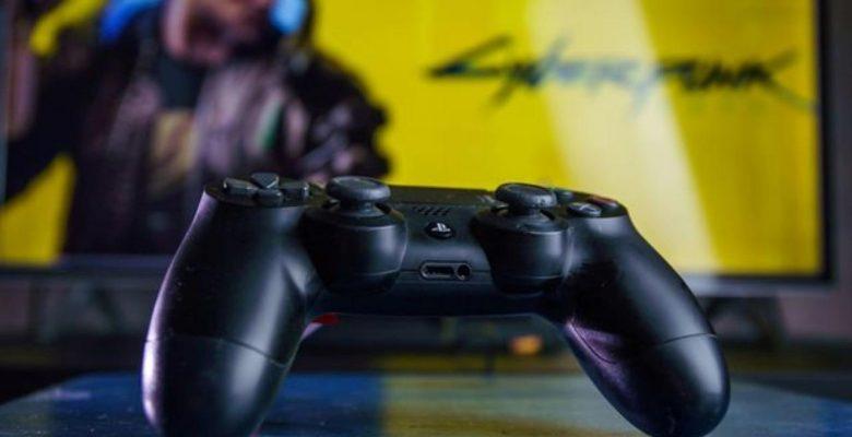PS ve Xbox için Cyberpunk 2077 güncellemesi çıktı