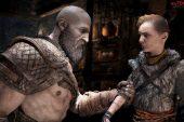 Sony'nin God of War ve Uncharted 4'ten kazandığı fevkalade para ortaya çıktı